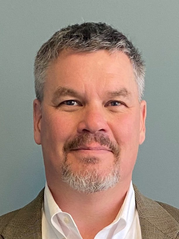 Attorney Matthew L. Donohue