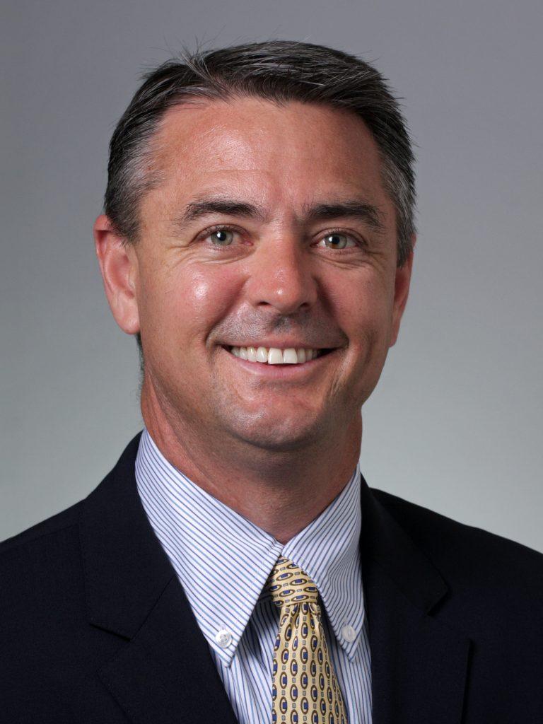 Attorney Jeff Morneau