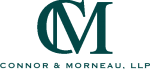 cm-logo_v2green